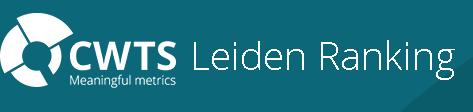 CWTS Leiden Ranking