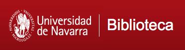 Unidad de bibliometría de la Universidad de Navarra