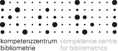 Competence Centre for Bibliometrics   (Alemania)