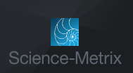 Science-metrix  (Estado Unidos)
