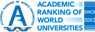 Shanghái Ranking- Academic Ranking of World Universities